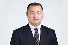 福田弁護士写真